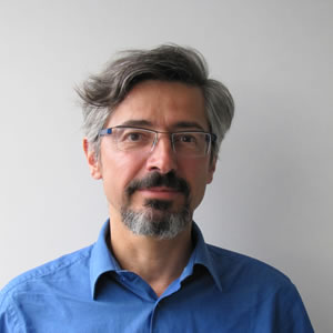 Arnaud-MEYBECK