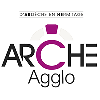 arche-agglo-v2