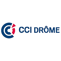 cci-drome-v2