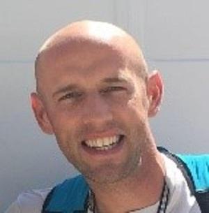 Adrien Grenard
