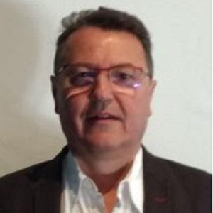 Jacques CHABANNES 2